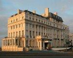 Royal Albion Hotel Brighton, London-City - last minute počitnice
