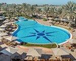 Radisson Blu Hotel & Resort, Abu Dhabi Corniche, Abu Dhabi - last minute počitnice
