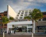 Casa Mexicana Cozumel, Cancun - namestitev