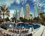 Habtoor Grand Resort, Autograph Collection, Dubaj - Jumeirah, last minute počitnice