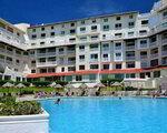 Bsea Cancun Plaza, Cancun - namestitev