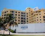 Bsea Cancun Plaza, Mehika - last minute počitnice