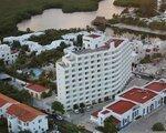 Hotel Calypso, Cancun - namestitev