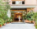 Forest Park Hotel, Paphos (jug) - last minute počitnice