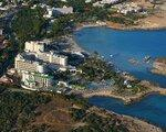 Adams Beach Hotel, Larnaca (Suden) - namestitev