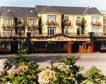 International Killarney, Dublin (Irska) - namestitev