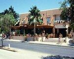 Anthea, Larnaca (jug) - last minute počitnice