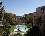 Ibis Marrakech Centre Gare Hotel, Casablanca (CMN) - last minute počitnice
