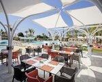 Faros Hotel, Larnaca (jug) - last minute počitnice