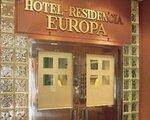 Hotel Europa, Malaga - last minute počitnice