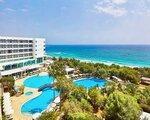 Grecian Bay Hotel, Larnaca (jug) - last minute počitnice
