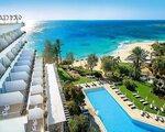 Paphos (jug), Grecian_Sands_Hotel