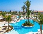 Olympic Lagoon Resort Agia Napa, Paphos (jug) - last minute počitnice