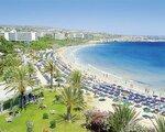 Stamatia Hotel, Larnaca (Suden) - namestitev