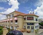 Villa Blanca Garden Beach, Cancun - namestitev