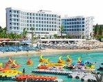 Paphos (jug), Vassos_Nissi_Plage_Hotel