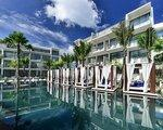 Dream Phuket Hotel & Spa, Tajska, Phuket - last minute počitnice