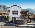 Casas Rurales Herreñas, El Hierro (Valverde) - last minute počitnice