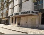 Cristal Caldas, Lisbona - last minute počitnice