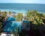 Maya Caribe Beach House By Faranda Hotels, Mehika - all inclusive last minute počitnice