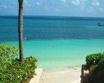 Maya Caribe Beach House By Faranda Hotels, Cancun - last minute počitnice
