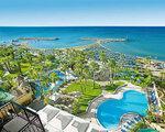 Lordos Beach Hotel, Paphos (jug) - last minute počitnice