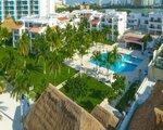 Beachscape Kin Ha Villas & Suites, Cancun - last minute počitnice