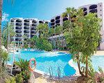Albir Playa Hotel & Spa, Alicante - last minute počitnice
