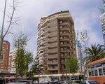 Amalia Apartamentos - Mc Alojamientos, Alicante - last minute počitnice