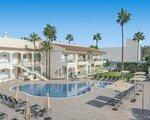 Trendhotel Alcudia, Mallorca - last minute počitnice