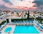Sveltos Hotel, Paphos (jug) - last minute počitnice