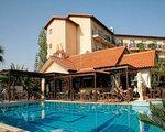 Anais Bay, Larnaca (jug) - last minute počitnice