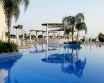 Paphos (jug), Sunrise_Oasis_Hotel