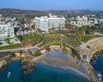 Cavo Maris Beach, Larnaca (Suden) - namestitev