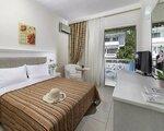 Porfi Beach Hotel, Thessaloniki (Chalkidiki) - namestitev