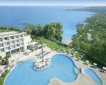 Grecian Park Hotel, Larnaca (jug) - last minute počitnice