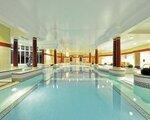 The Ardilaun Hotel, Galway - namestitev