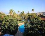 Paphos (jug), Papouis_Protaras_Hotel
