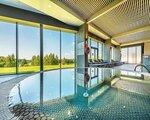Vilnius Grand Resort, Vilnius (Litauen) - last minute počitnice