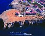 Solvasa Cabo De Baños Apartamentos, Menorca (Mahon) - last minute počitnice