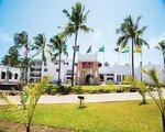 Prideinn Paradise Beach Resort & Spa, Mombasa (Kenija) - namestitev