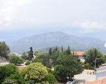 Arda Apart Otel, Antalya - namestitev