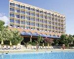 Navarria Hotel, Larnaca (jug) - last minute počitnice