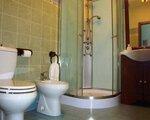 Sicilia Etna Mare, Katanija - last minute počitnice