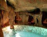 Malama Beach Holiday Village, Paphos (jug) - last minute počitnice