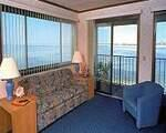 Sailport Waterfront Suites On Tampa Bay, Tampa, Florida - last minute počitnice