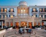 Anassa Hotel, Paphos (jug) - last minute počitnice