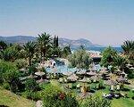 Latchi Family Resort, Paphos (jug) - last minute počitnice