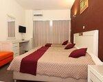 Kings, Paphos (jug) - last minute počitnice