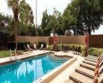 Embassy Suites By Hilton Orlando International Drive I Drive 360, Orlando, Florida - namestitev